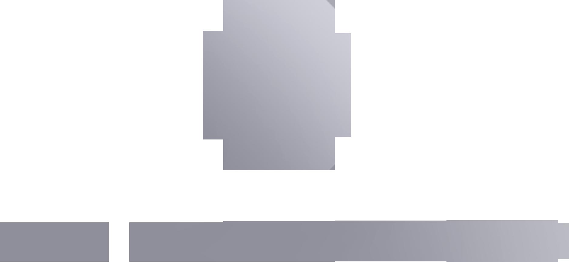 Phinma Maayo