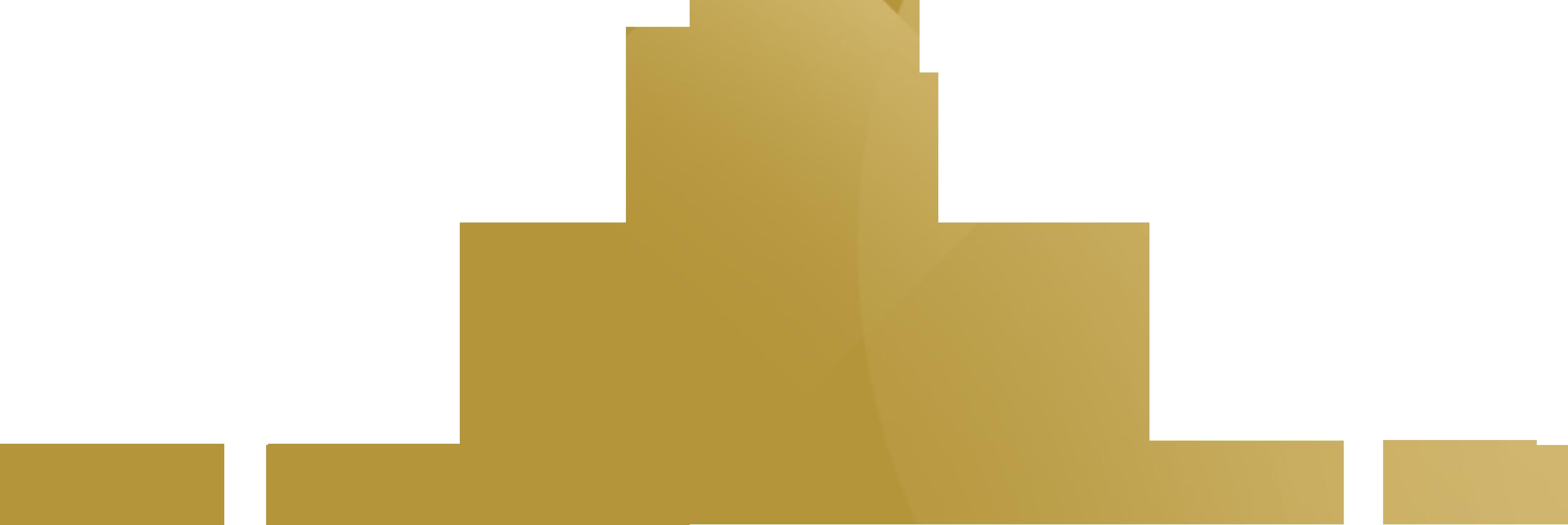 Phinma Maharlika